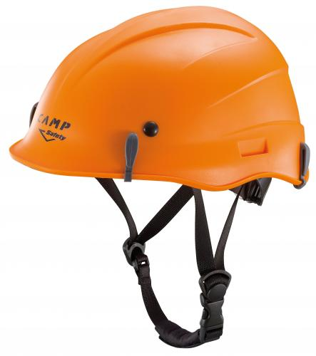 Safety Helmet Skylor Plus Orange