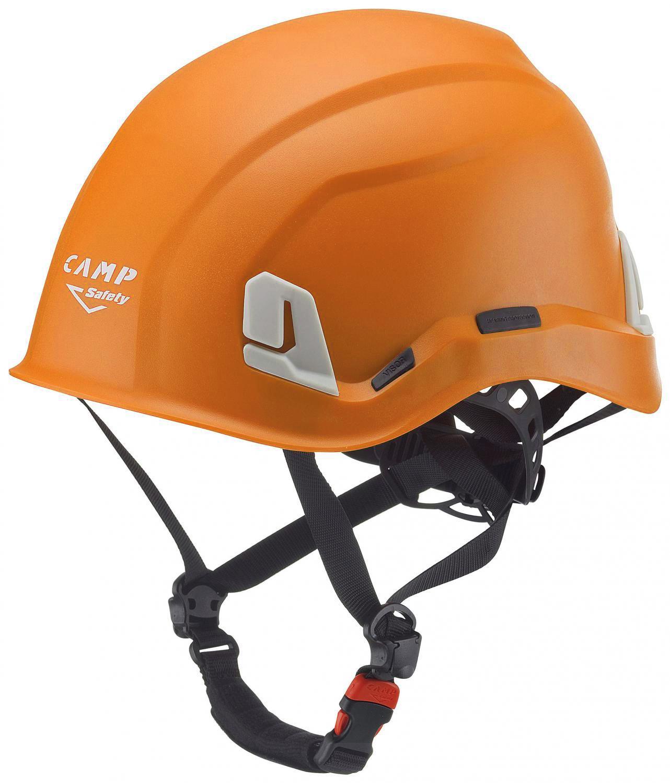 3f0887df9 Vernehjelm Ares - Orange