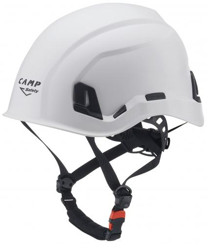 Safety helmet Ares (Campaign)