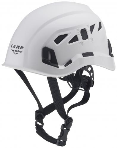Safety helmet Ares Air