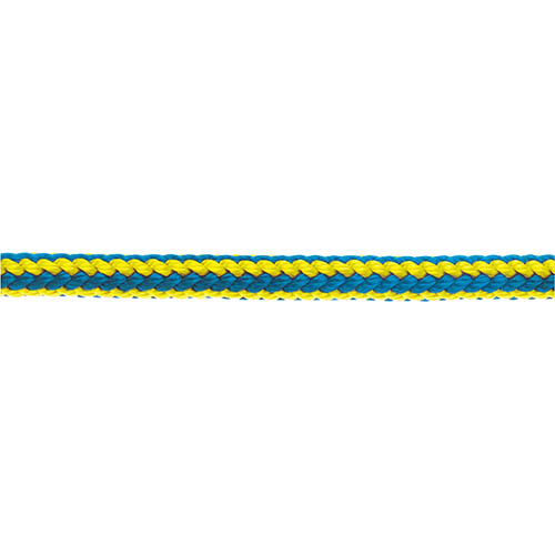 Rool 12mm Cuerda semiestática