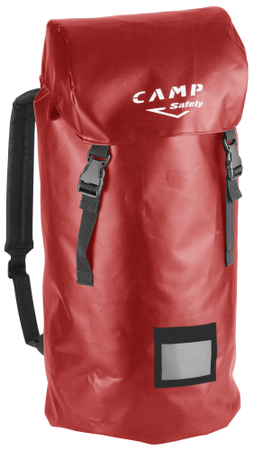 Backpack-Top-30L-Red