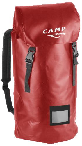 Oppbevaringsbag-Top-30L-Rød