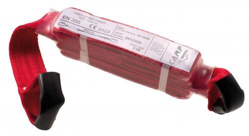 Falldemper Standard 40 cm