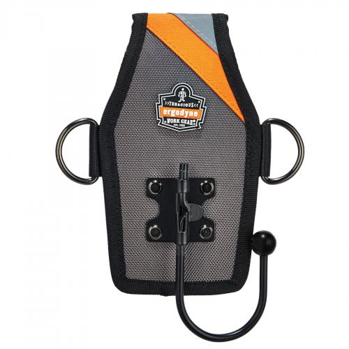 Power Tool Holster-Arsenal® 5563