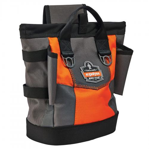 Tool Bag-9kg-Arsenal® 5527