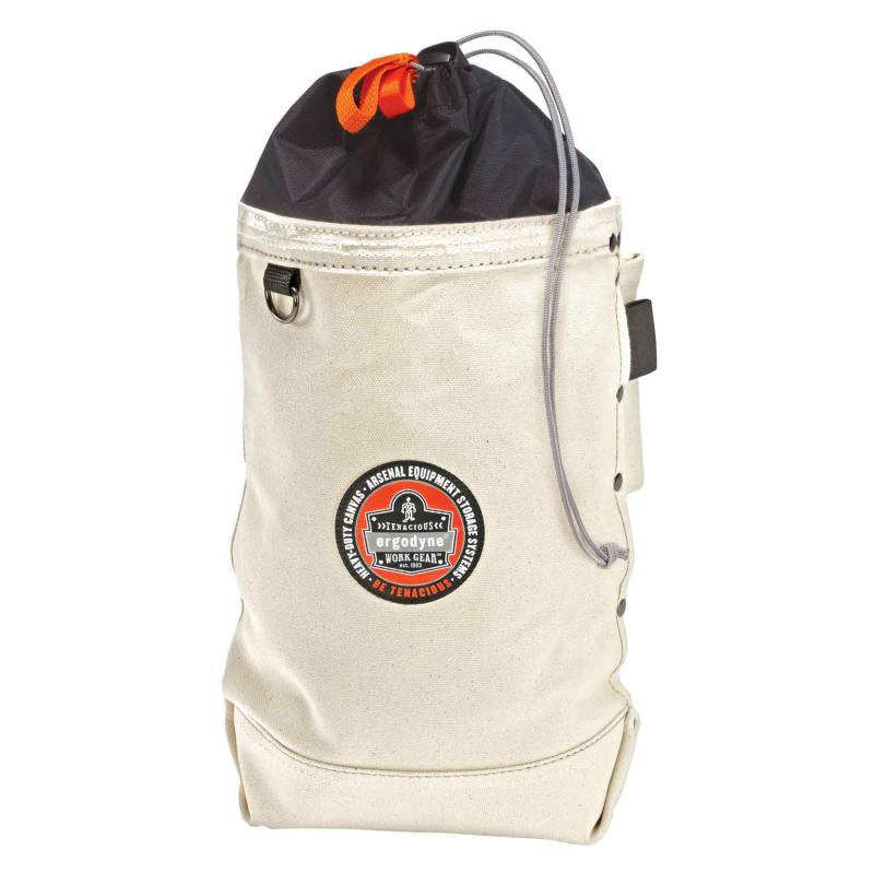 Bag-10,5L-Arsenal® 5728