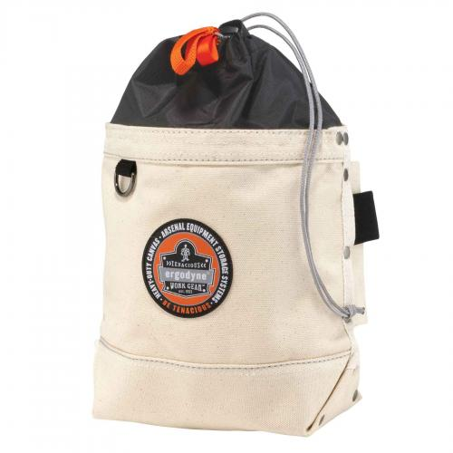 Topped Bolt Bag-7,5L-Arsenal® 5725