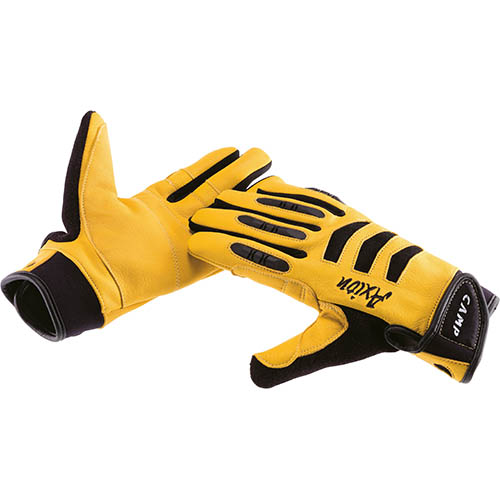 Working Gloves Axion