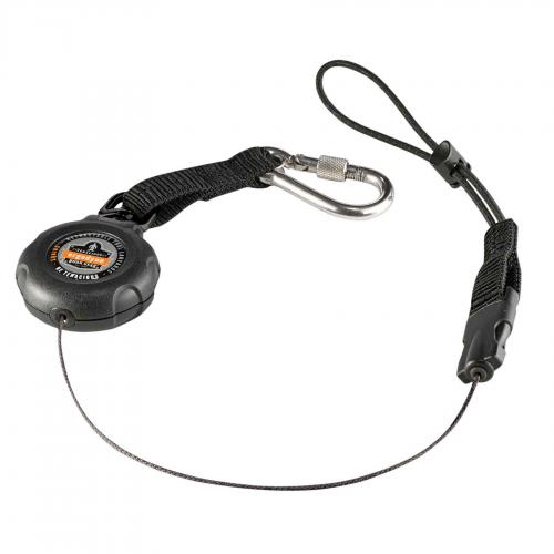 Retractable Tool Lanyard-Squids® 3001