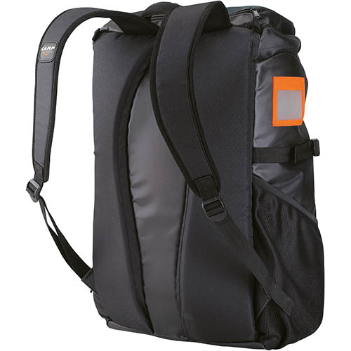 Storage bag-ROX-40L