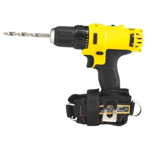 Power Tool Trap™-Small-Squids® 3780S