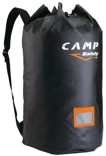 Oppbevaringsbag-Cargo-45L