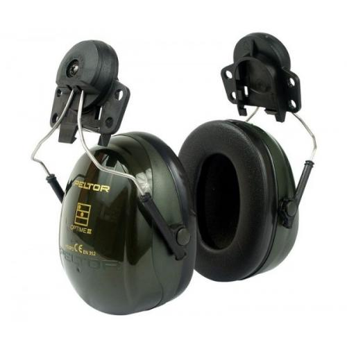 Ear Muffs Peltor Optime II