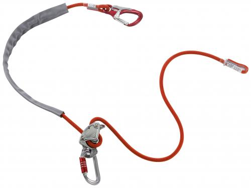 Positioning Lanyard Druid 2m