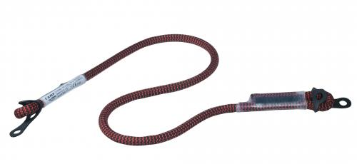 Rope Lanyard Dynaone 22kN