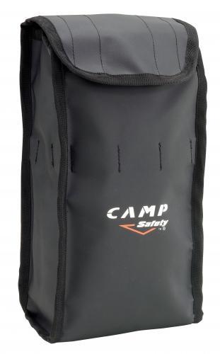 Accessory bag-3,5L
