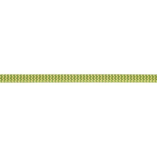 Magnon 11mm - Varselgul/Grønn