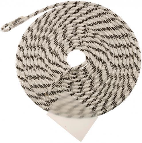 Cuerda de repuesto para Blin