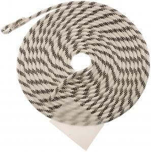 Spare rope kit Blin