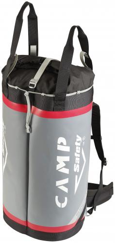 Haul bag-Supercargo-70L