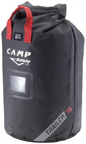 Gear bag-Trailer-15L