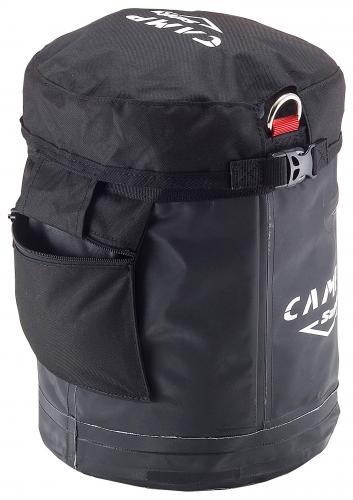 Heise bag-Wagon-10L