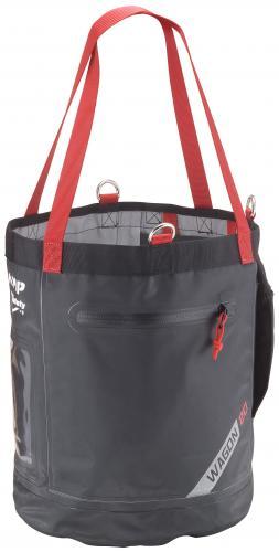 Heise bag-Wagon-20L