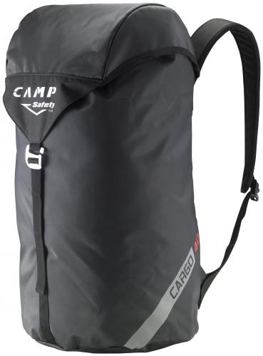 Backpack-Cargo-40L