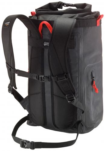 Backpack-Trucker-30L