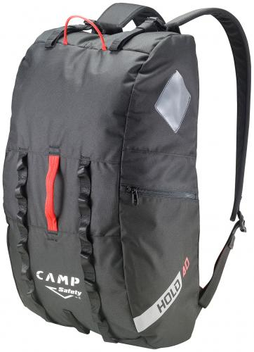 Backpack-Hold-40L