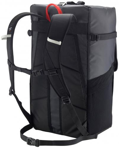 Mochila-Spacecraft-45L