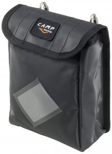 Accessory bag-Spacecraft-2,5L