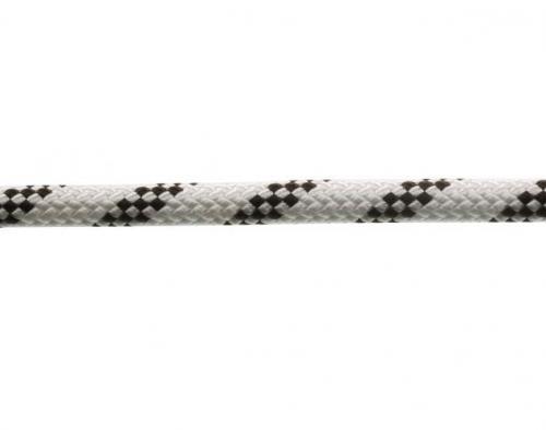 Iridium Cuerda semiestática