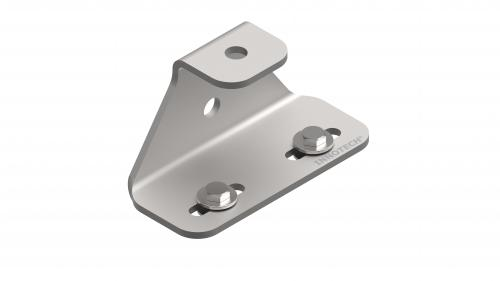 AIO Walkway Base bracket