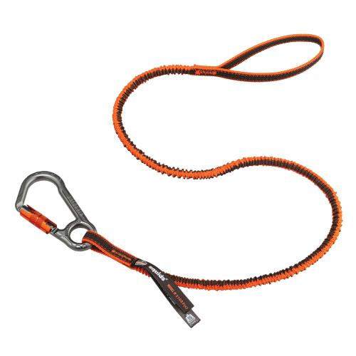 Tool Lanyard-6,8kg-Squids® 3108F