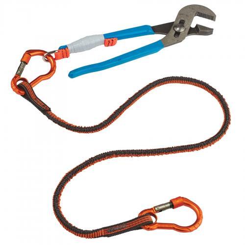 Tool Lanyard-4,5kg-Squids® 3110F