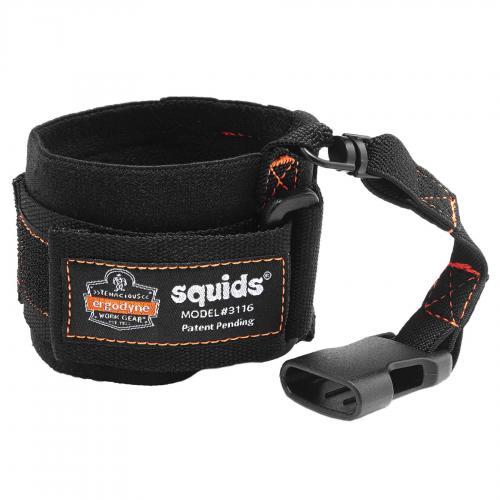 Wrist Lanyard-1,4kg-Squids® 3116