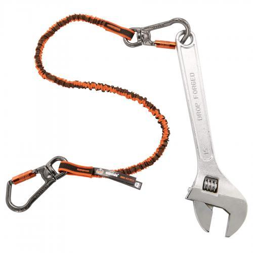 Tool Lanyard-12kg-SQUIDS® 3119F