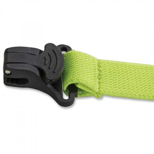 Elastic Tool Lanyard-0,9kg-Squids® 3155