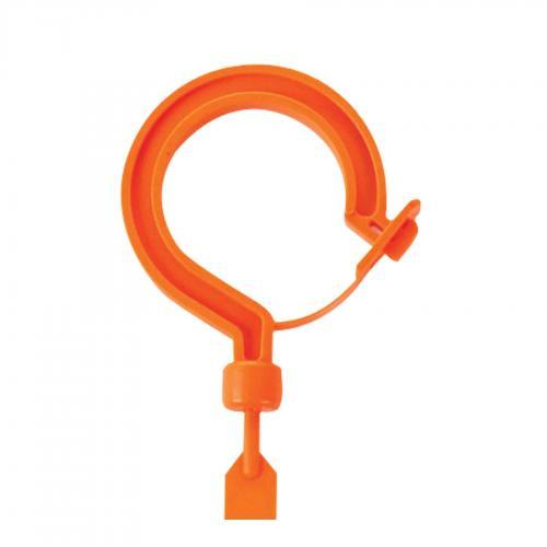 Tie Hook-40cm-Squids® 3540L