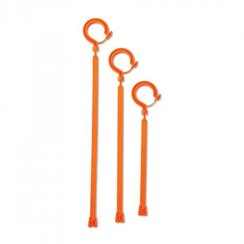 Opphengsstropp-40cm-Squids® 3540L