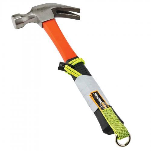 Loop Tool Tails-6,8kg-Pcs/3-Squids® 3703
