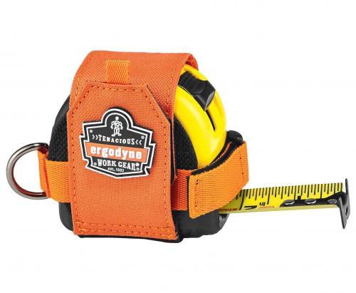 Tape Measure Holder-0,9kg-Squids® 3770