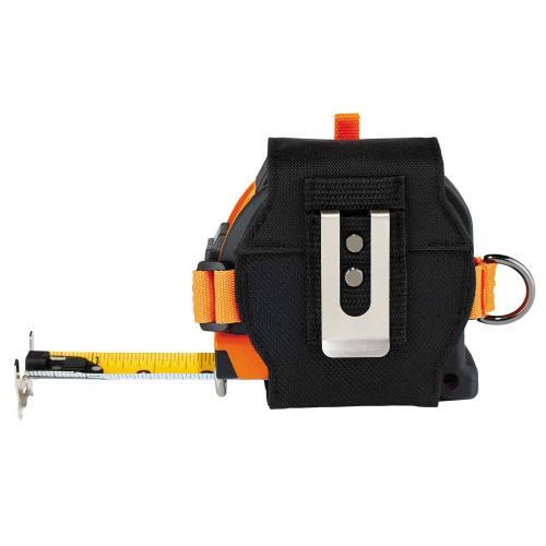 Tape Measure Holder-0,9kg-Squids® 3770XL