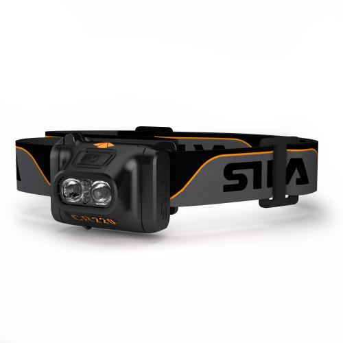 Headlamp Silva CR 220