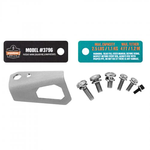 Power Tool Bracket-Squids® 3796
