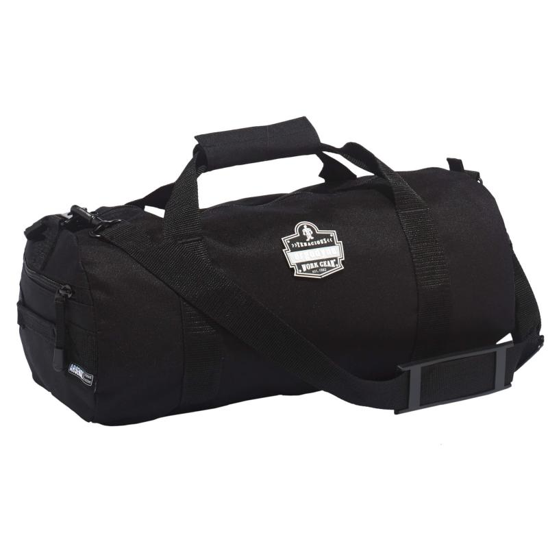 Duffel Bag-44L-Arsenal® 5020