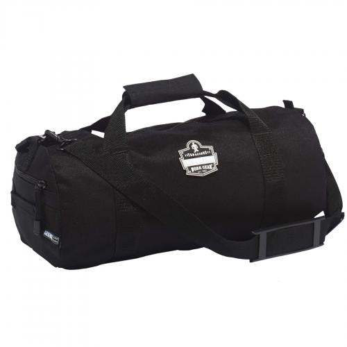 Duffel Bag-44L-Arsenal 5020