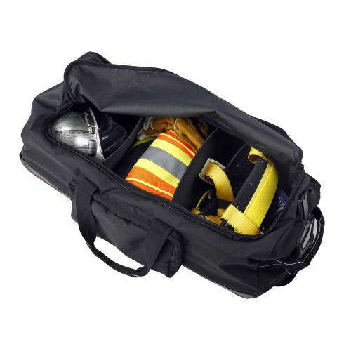 Gear Bag-93L-Arsenal® 5120
